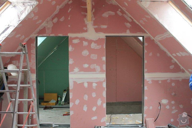 Kompletní rekonstrukce domů r.1713: 049_5_