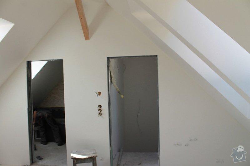 Kompletní rekonstrukce domů r.1713: 019_4_