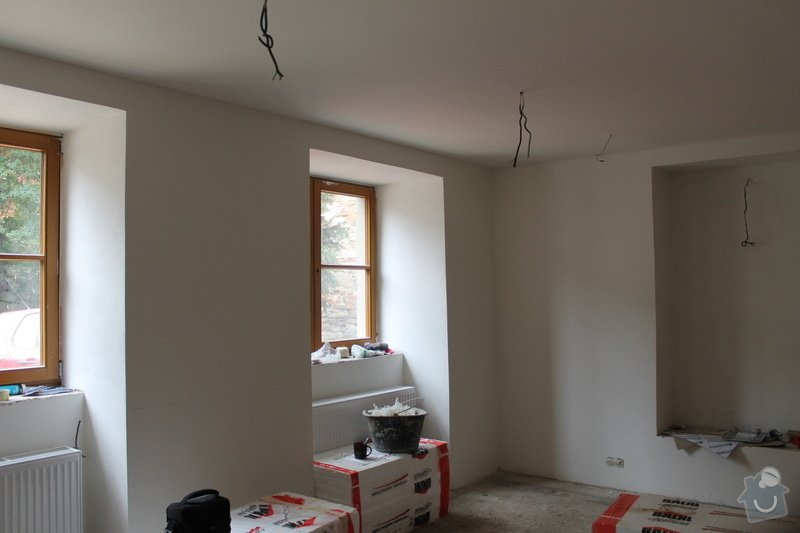 Kompletní rekonstrukce domů r.1713: 25.9.2013_037