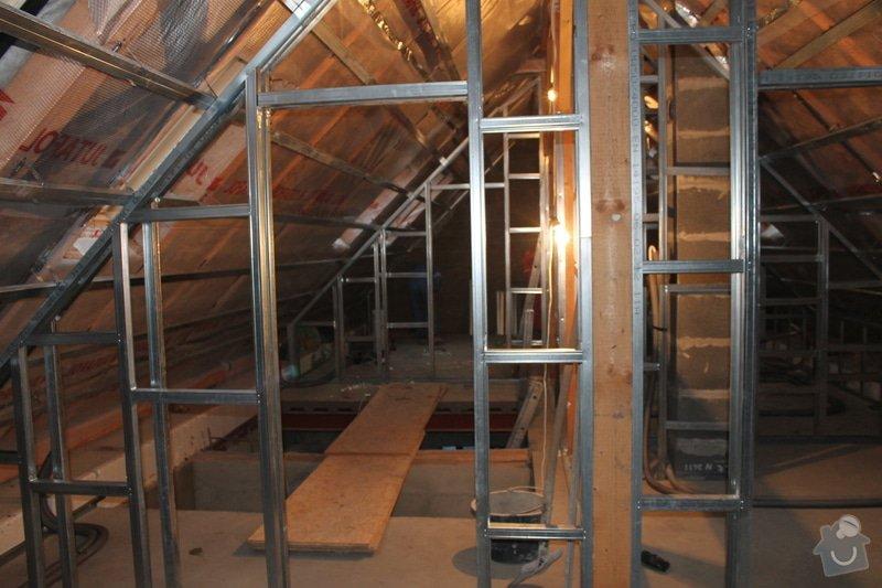 Kompletní rekonstrukce domů r.1713: 009_3_