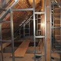 Kompletni rekonstrukce domu r 1713 009 3