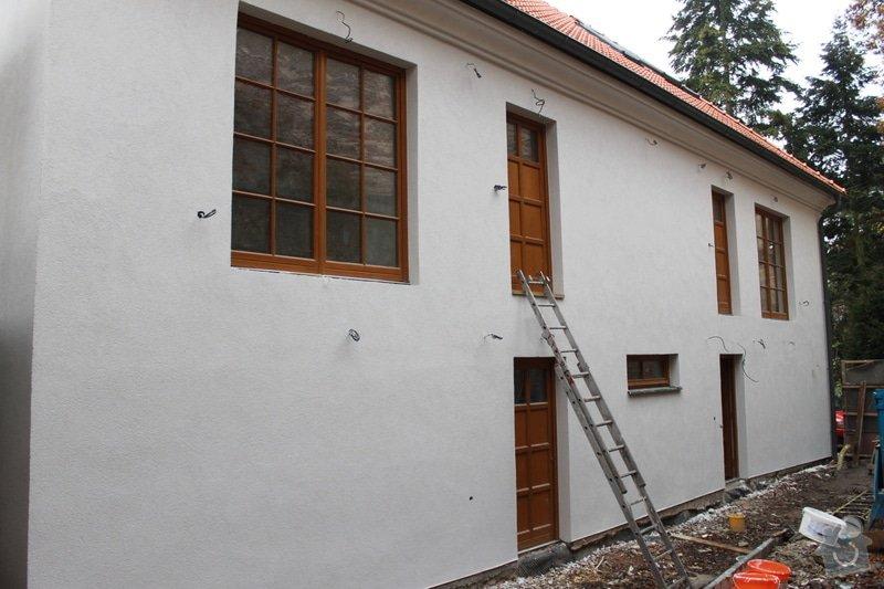 Kompletní rekonstrukce domů r.1713: 15.11.2013_030