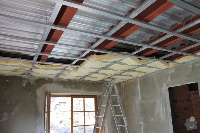 Kompletní rekonstrukce domů r.1713: _00_063