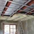 Kompletni rekonstrukce domu r 1713  00 063