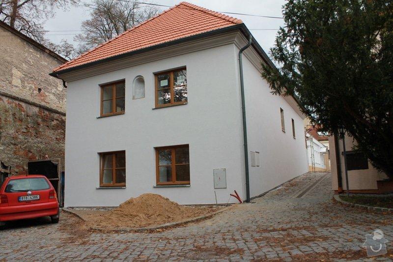 Kompletní rekonstrukce domů r.1713: 11.11.2013_017