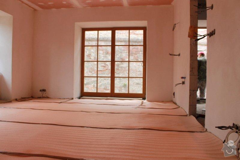 Kompletní rekonstrukce domů r.1713: 016_2_