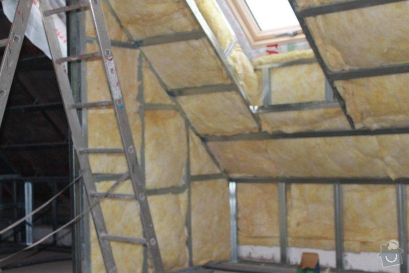 Kompletní rekonstrukce domů r.1713: 036_3_