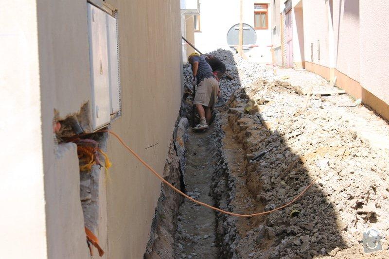 Kompletní rekonstrukce domů r.1713: 14.8.2013_034