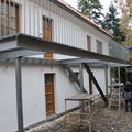 Kompletni rekonstrukce domu r 1713 041