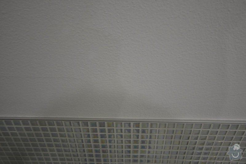Rekonstrukce bytového jádra: DSC_0566