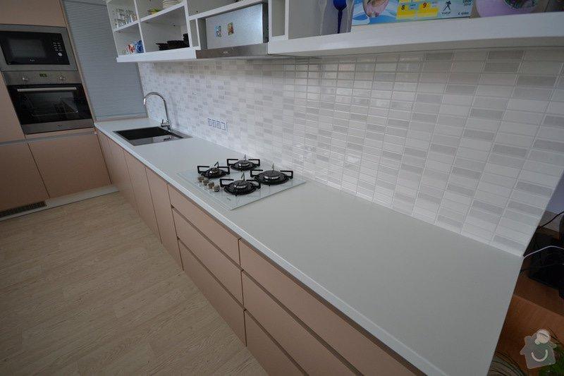 Rekonstrukce bytového jádra: DSC_0594