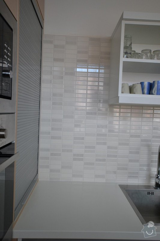 Rekonstrukce bytového jádra: DSC_0599