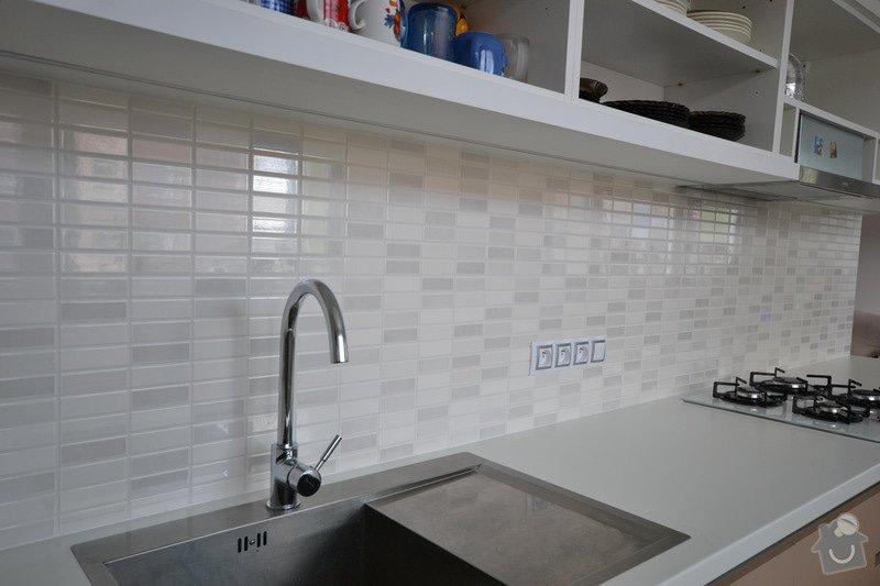 Rekonstrukce bytového jádra: DSC_0600
