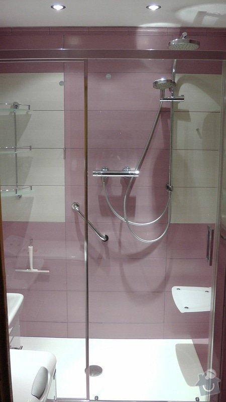 Kompletní rekonstrukce koupelny: 200-01-Sametova-LBC