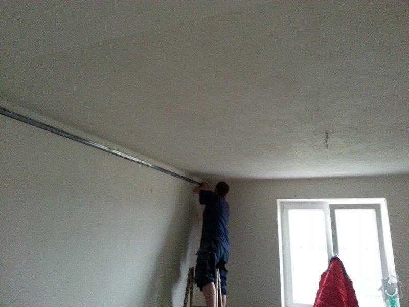 Odhlučení stropů : 20140206_094216