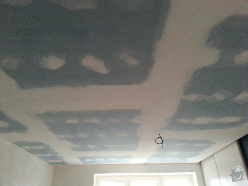 Odhlučení stropů : 20140207_112417