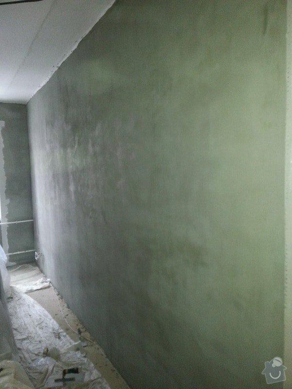 Renovaci sten : 20140128_095405