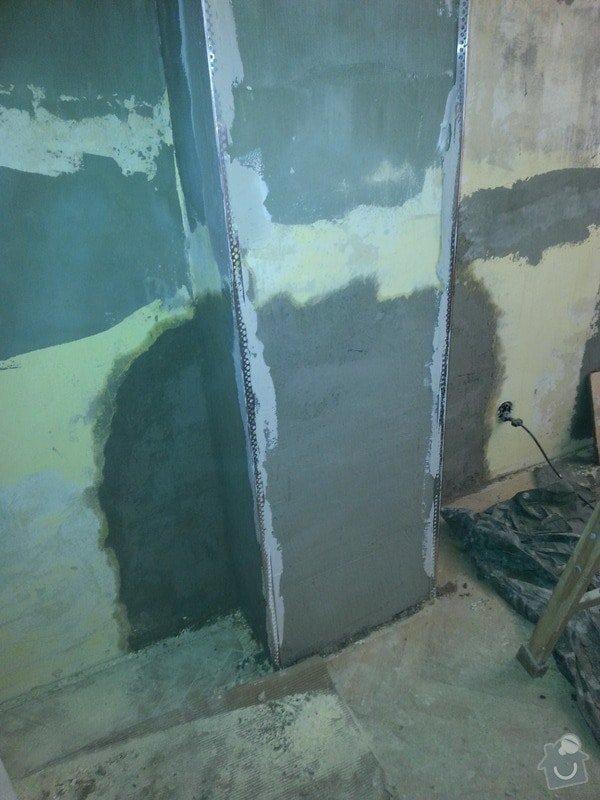 Renovaci sten : 20140128_111834