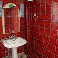 Rekonstrukci koupelny v rodinnem dome dsc05330