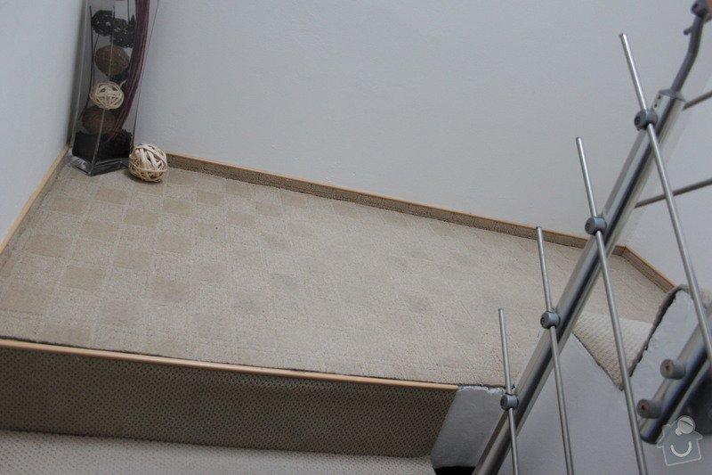 Dřevěné obložení schodiště (7 m2): IMG_3293