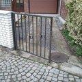Uprava plotu z betonovych cihel img 20140209 084310