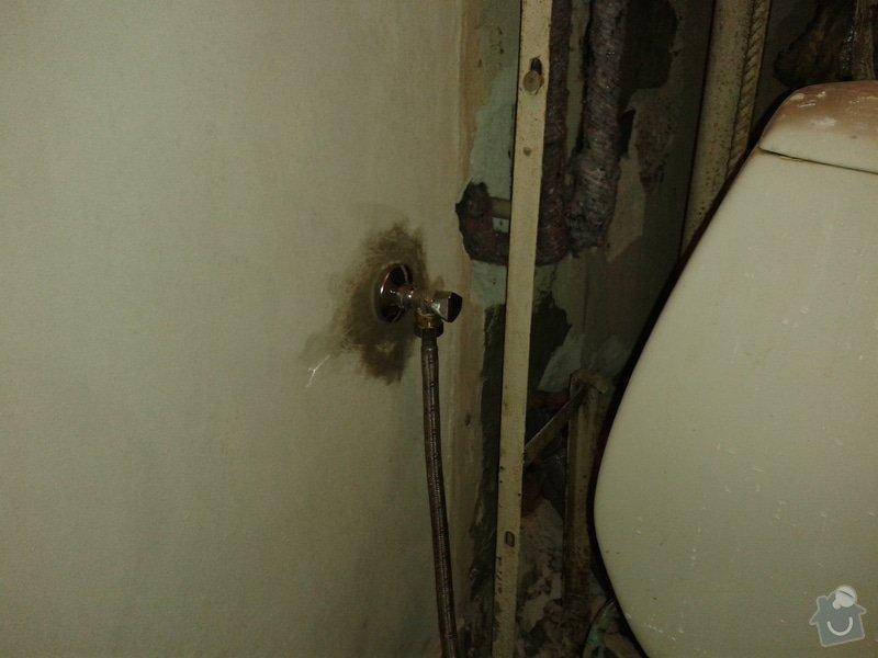 Instalatérská práce (výměna vodovodů +odpad v panelovém jádře): 2014-02-07_15.40.55