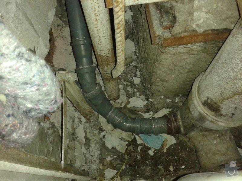 Instalatérská práce (výměna vodovodů +odpad v panelovém jádře): 2014-02-07_15.41.19
