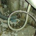 Instalaterska prace vymena vodovodu odpad v panelovem jadre 2014 02 07 15.42.00