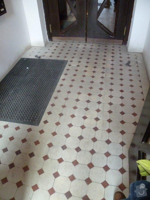 Strojový úklid podlahy: foto_022