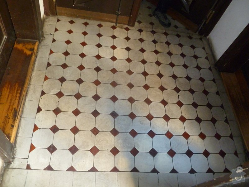 Strojový úklid podlahy: foto_023