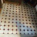 Strojovy uklid podlahy foto 023