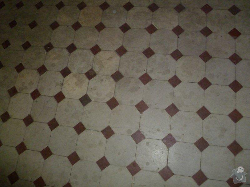 Strojový úklid podlahy: foto_024