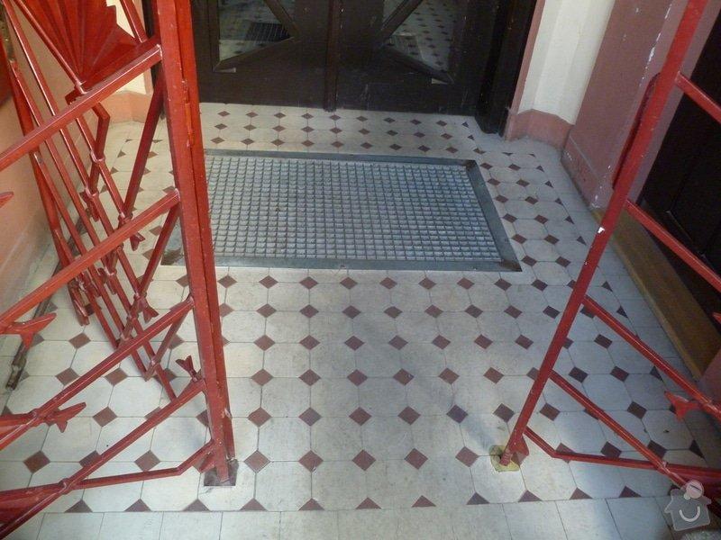 Strojový úklid podlahy: foto_027