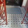 Strojovy uklid podlahy foto 027