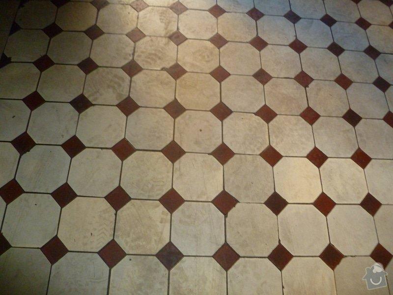 Strojový úklid podlahy: foto_026