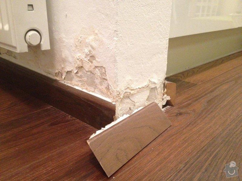 Sanace vnitřních příček a drobná oprava fasády: photo_2