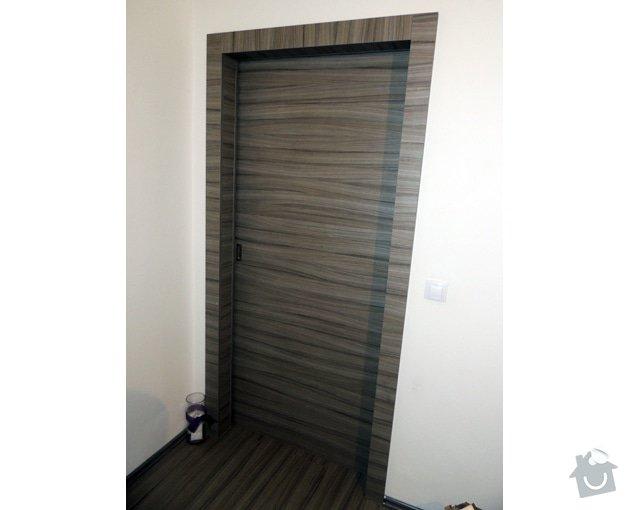 Posuvné dveře do obýváku a dětského pokoje: 01_posuvne_dvere_byt