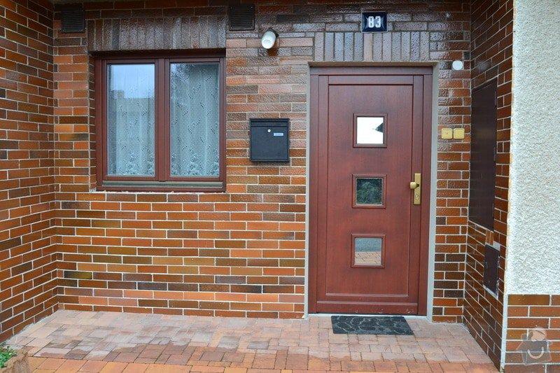 Výměna oken,dveří, zímní zahrada: DSC_0163