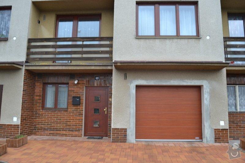 Výměna oken,dveří, zímní zahrada: DSC_0164