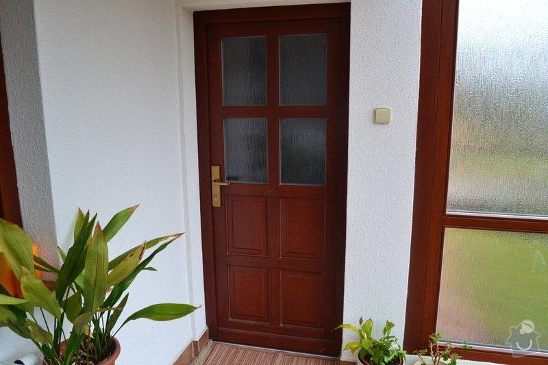 Výměna oken,dveří, zímní zahrada: DSC_0165