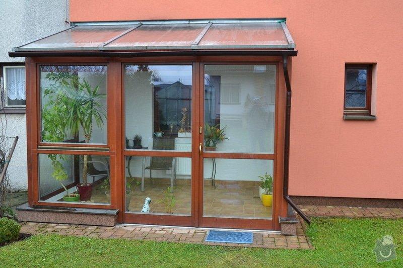 Výměna oken,dveří, zímní zahrada: DSC_0166