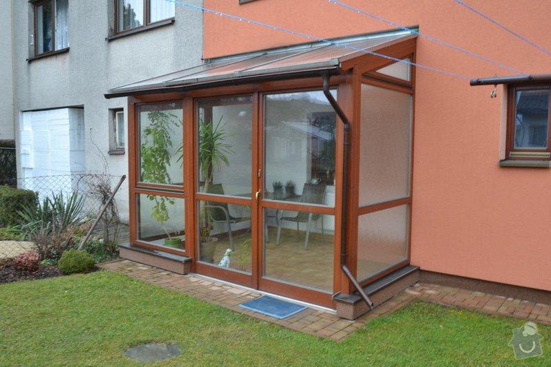 Výměna oken,dveří, zímní zahrada: DSC_0167