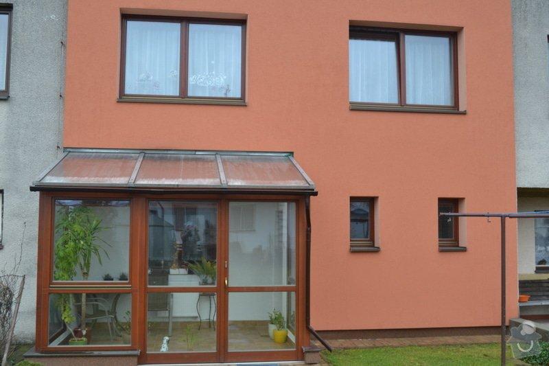 Výměna oken,dveří, zímní zahrada: DSC_0168
