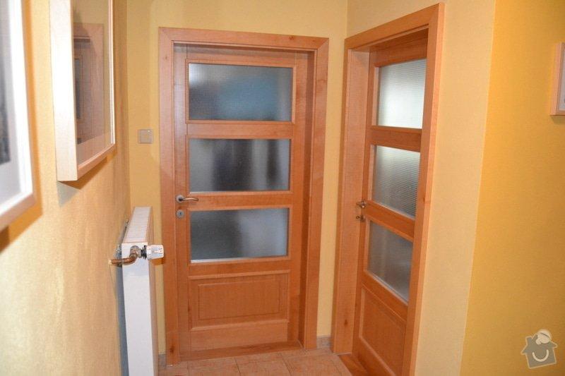 Výměna oken,dveří, zímní zahrada: DSC_0169