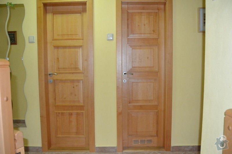 Výměna oken,dveří, zímní zahrada: DSC_0171