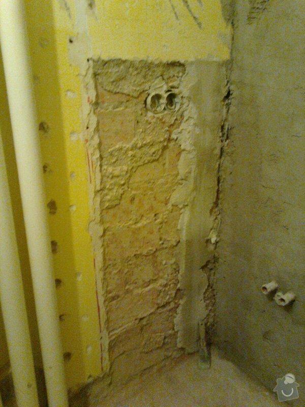 Rekonstrukce koupelny: p.Topol_024