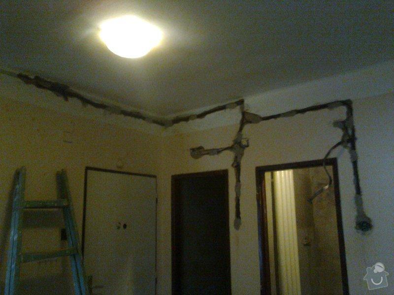 Rekonstrukce koupelny: p.Topol_035