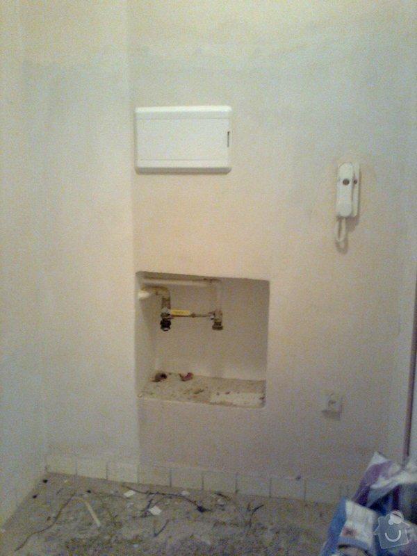 Rekonstrukce koupelny: p.Topol_063
