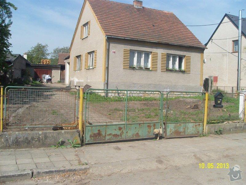 Renovace kastlových oken: 150