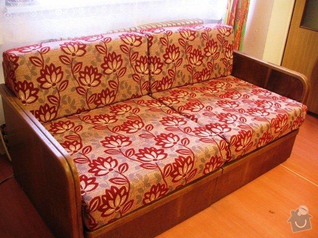 Čalounění gauče: Snimek_009